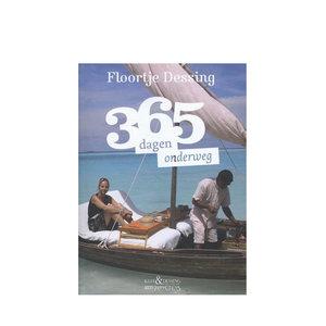 Floortje Dessing 365 Dagen onderweg