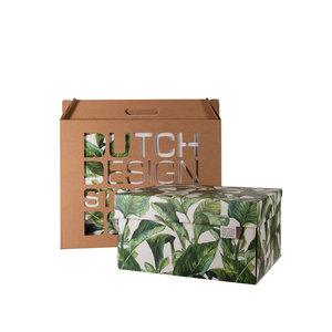 storage-box-green-leaves-dutch-design-box