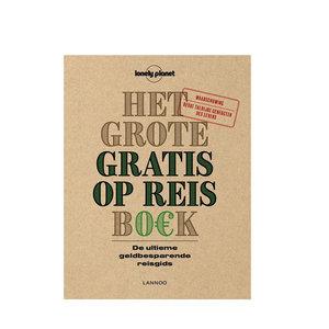 Het-grote-gratis-op-reis-boek