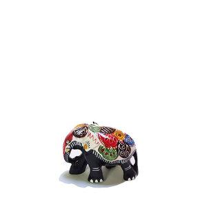 Olifant-batik-5cm