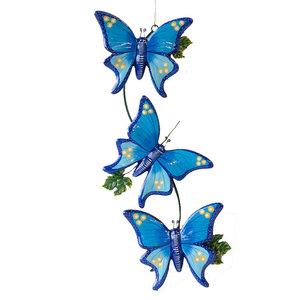 wanddecoratie-hanger-vlinders-van-keramiek