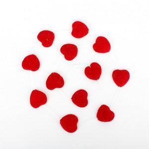 viltslinger-harten-rood