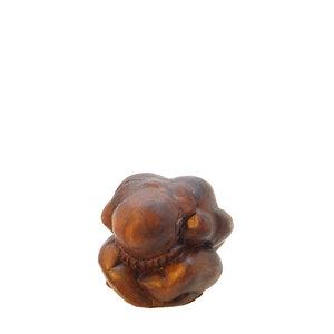 yogiman-suar-8cm