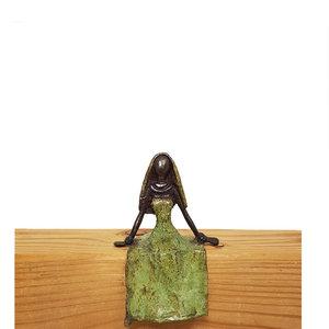 beeld-zittende-maria