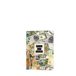 travel-reisdagboek-geld