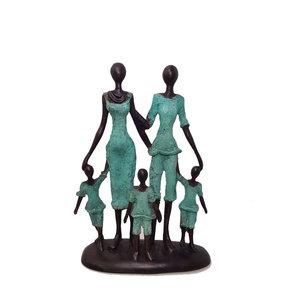 familie-brons-5-personen