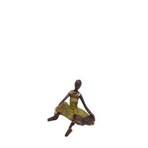 zittende-vrouw-met-boek-s-brons