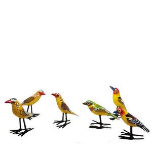 troostvogels-S-geel-staand