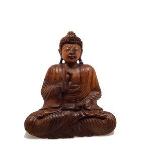 boeddha-suar-indonesie