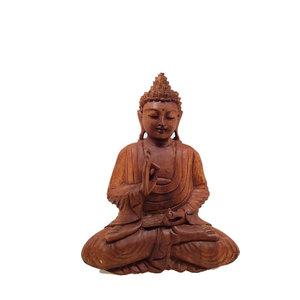 boeddha-suar-50euro