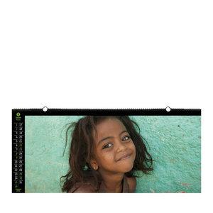 kalender-oxfam-novib