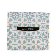 Keep-leaf-baggie-L-geo