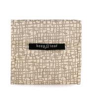 keep-leaf-baggie-L-mesh
